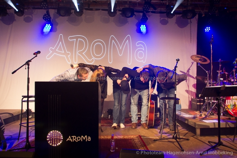 2015_AROMA-0274