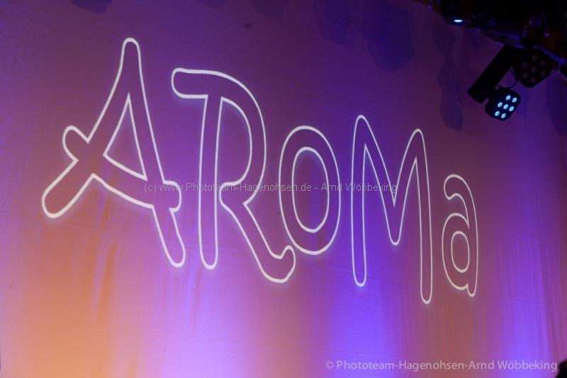2015_AROMA-8884