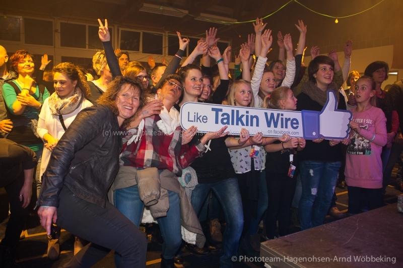 2015_Talkin_Wire-9520
