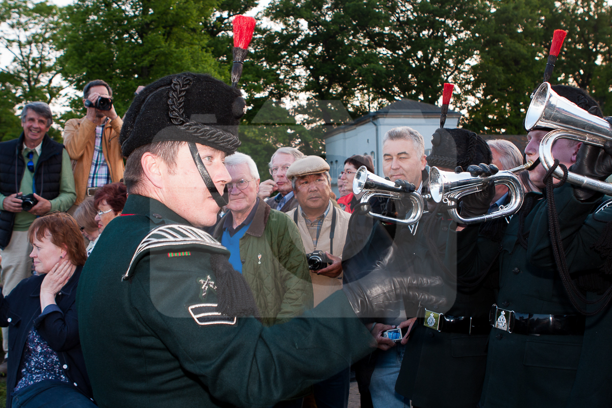 2015_05_22_The_Band_and_Bugles_of_The_Rifles_Neuhaus-3311