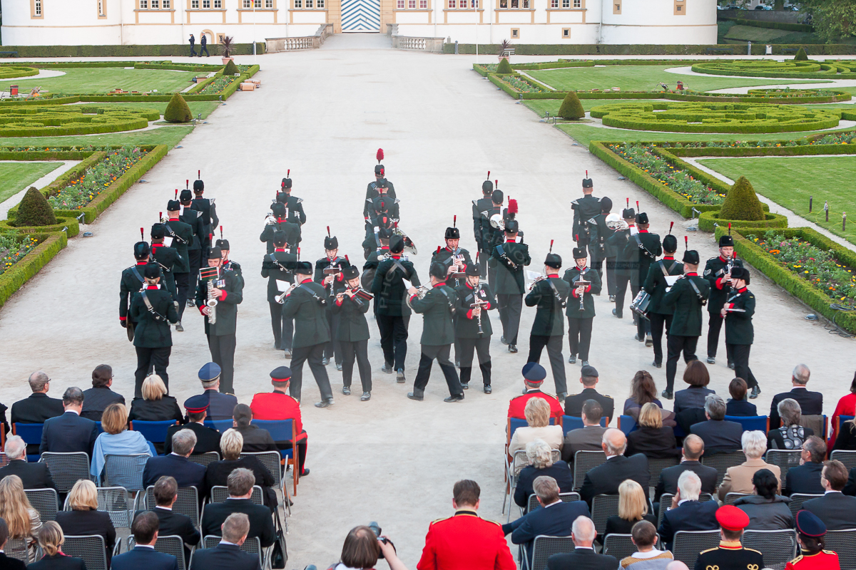 2015_05_22_The_Band_and_Bugles_of_The_Rifles_Neuhaus-3331