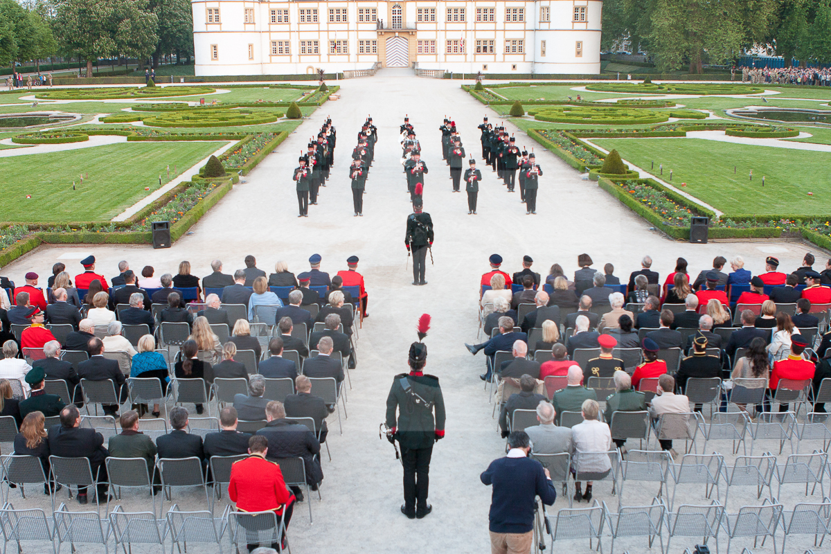 2015_05_22_The_Band_and_Bugles_of_The_Rifles_Neuhaus-3344