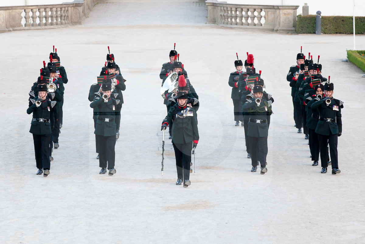 2015_05_22_The_Band_and_Bugles_of_The_Rifles_Neuhaus-6118