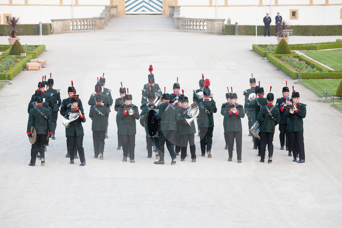 2015_05_22_The_Band_and_Bugles_of_The_Rifles_Neuhaus-6120