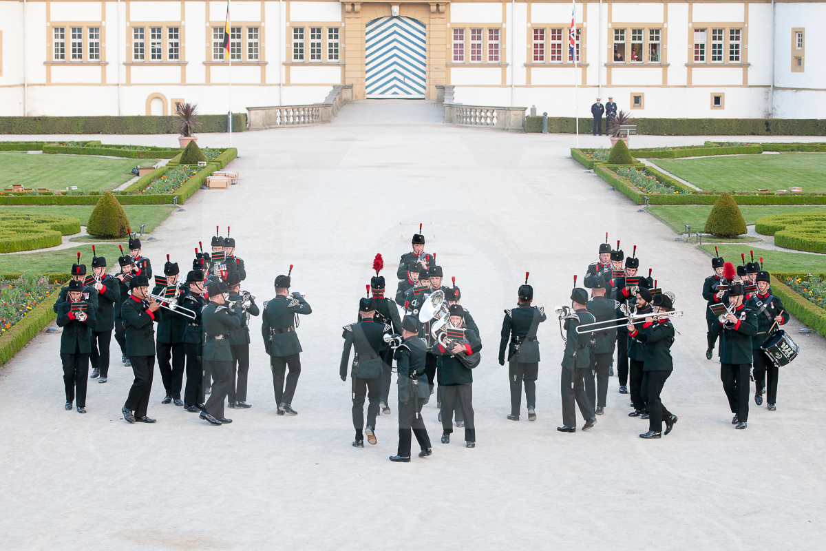 2015_05_22_The_Band_and_Bugles_of_The_Rifles_Neuhaus-6136