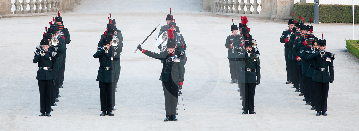 2015_05_22_The_Band_and_Bugles_of_The_Rifles_Neuhaus-6148
