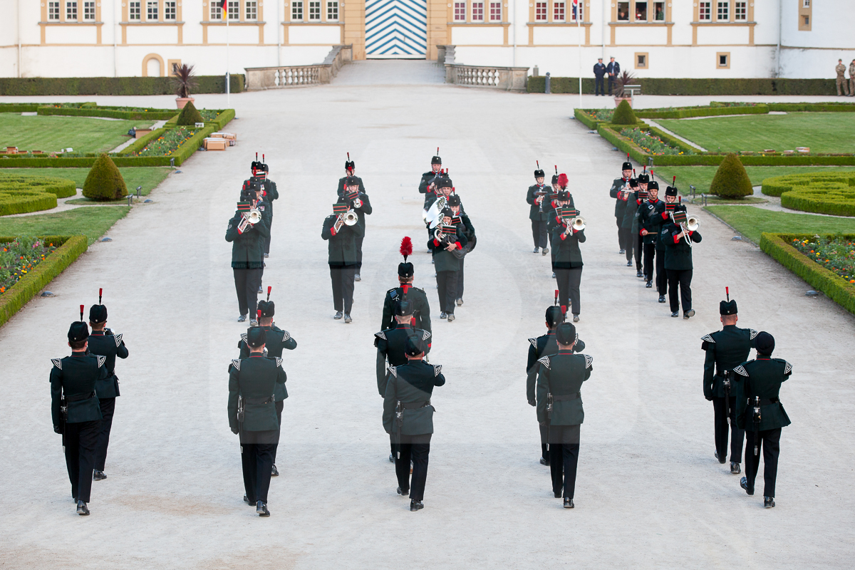 2015_05_22_The_Band_and_Bugles_of_The_Rifles_Neuhaus-6153