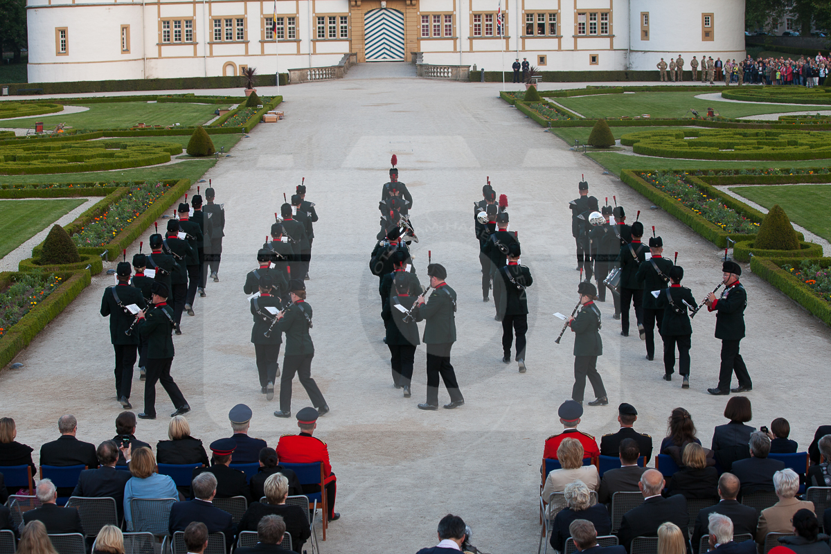2015_05_22_The_Band_and_Bugles_of_The_Rifles_Neuhaus-6166