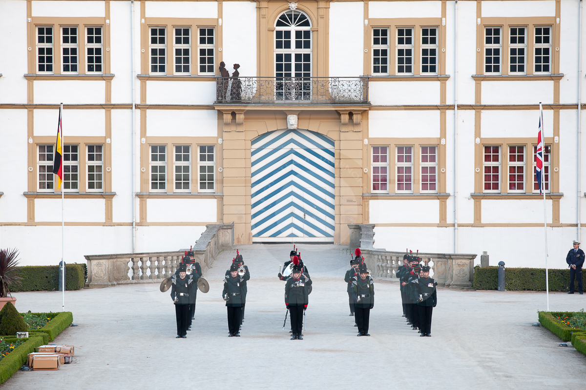2015_05_22_The_Band_and_Bugles_of_The_Rifles_Neuhaus-6171