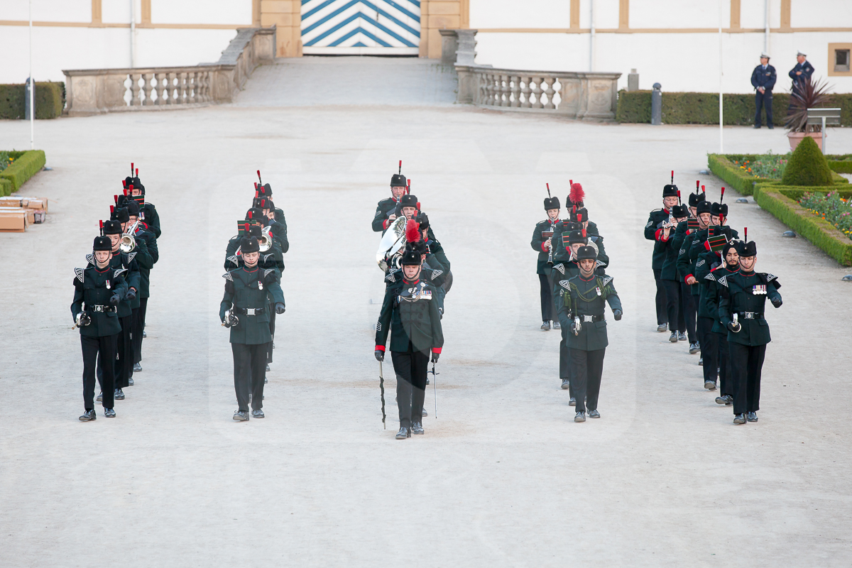 2015_05_22_The_Band_and_Bugles_of_The_Rifles_Neuhaus-6177