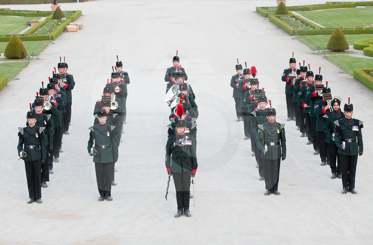 2015_05_22_The_Band_and_Bugles_of_The_Rifles_Neuhaus-6184