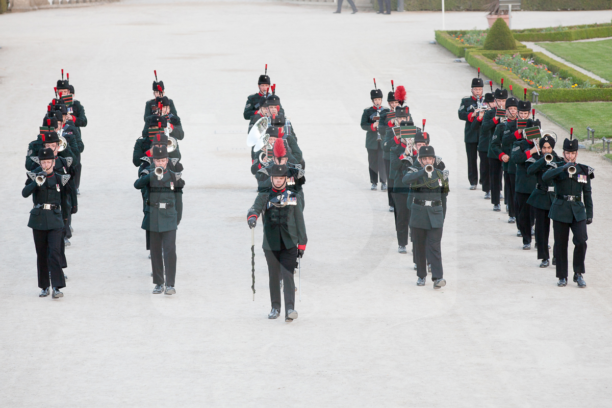 2015_05_22_The_Band_and_Bugles_of_The_Rifles_Neuhaus-6190