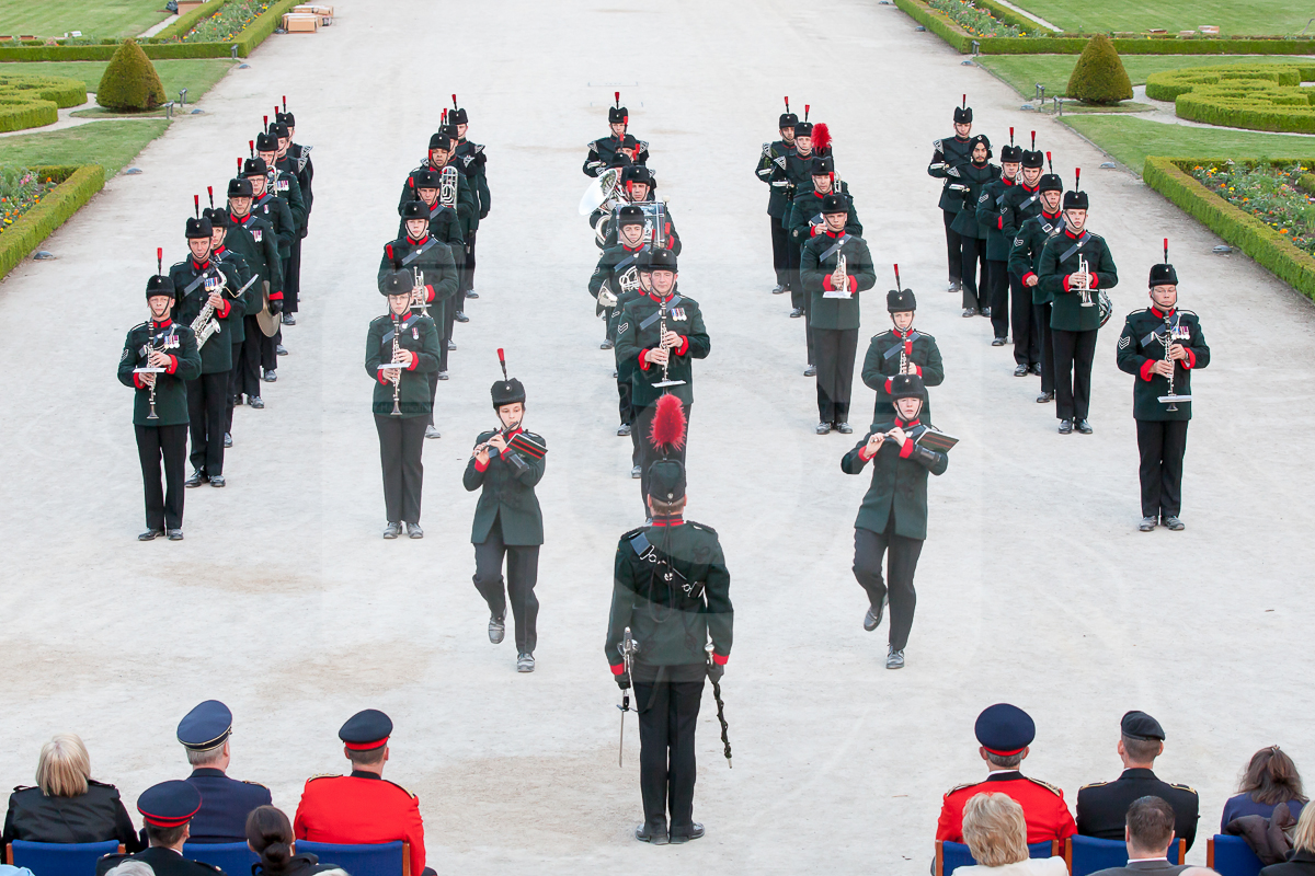 2015_05_22_The_Band_and_Bugles_of_The_Rifles_Neuhaus-6197