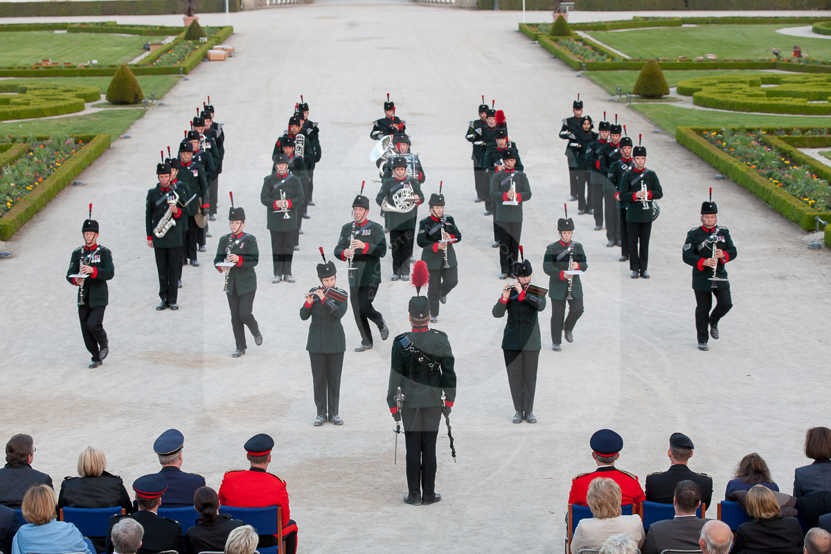 2015_05_22_The_Band_and_Bugles_of_The_Rifles_Neuhaus-6199