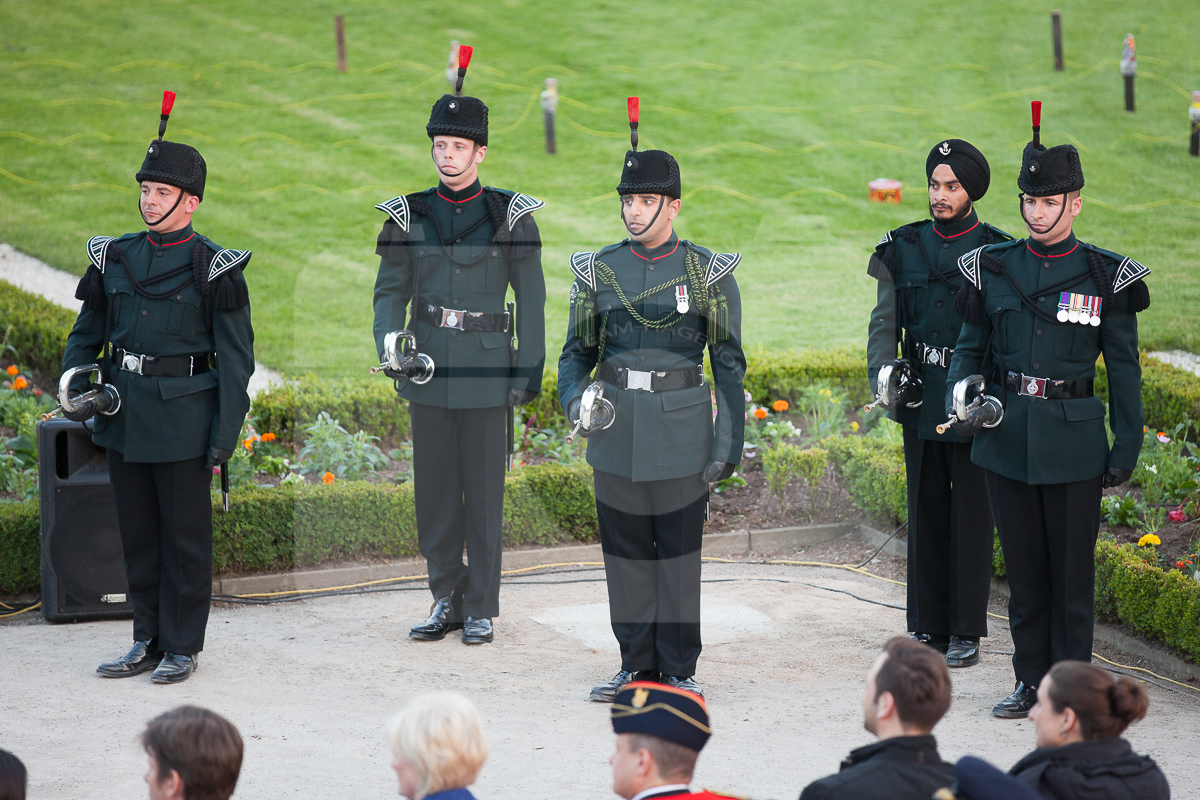 2015_05_22_The_Band_and_Bugles_of_The_Rifles_Neuhaus-6211