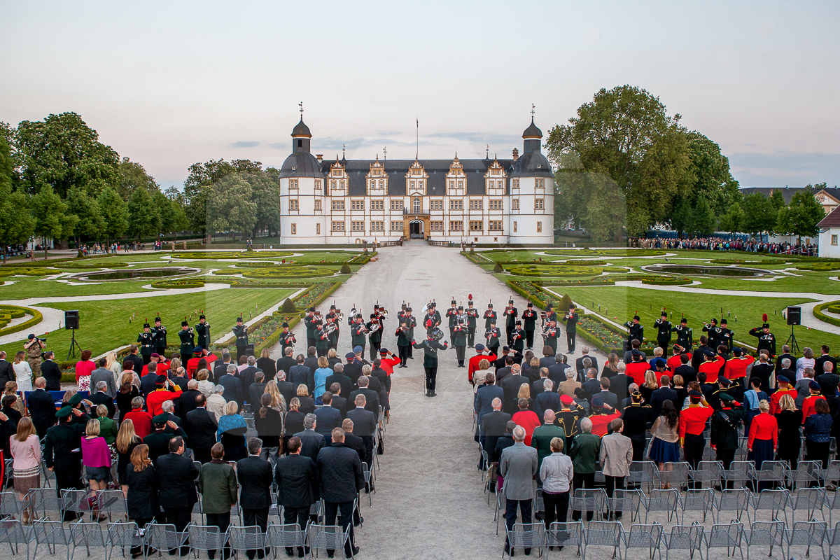 2015_05_22_The_Band_and_Bugles_of_The_Rifles_Neuhaus-6226
