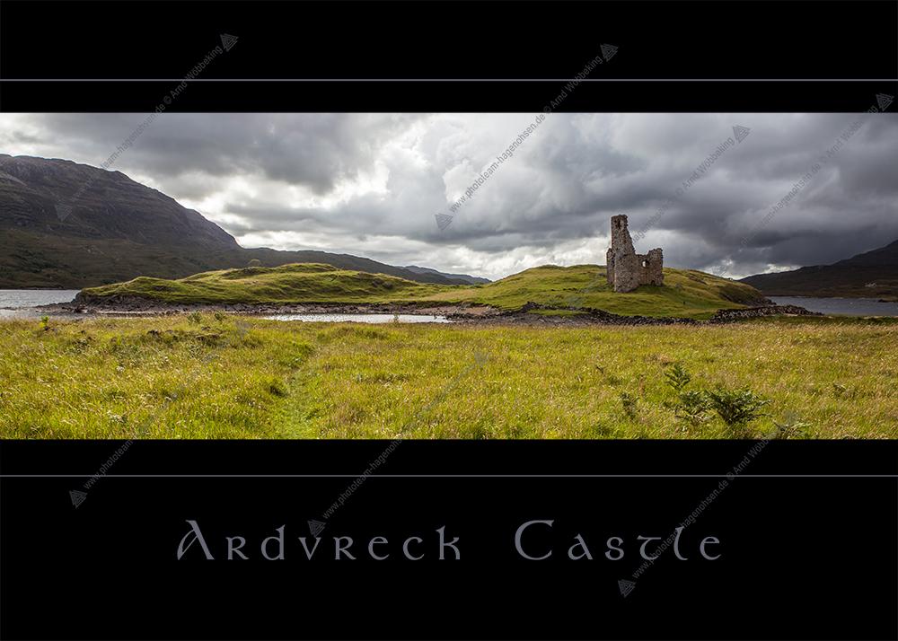 Ardvreck_Castle_001_70x50_1000er_