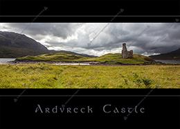 Ardvreck_Castle_001_70x50_produkt
