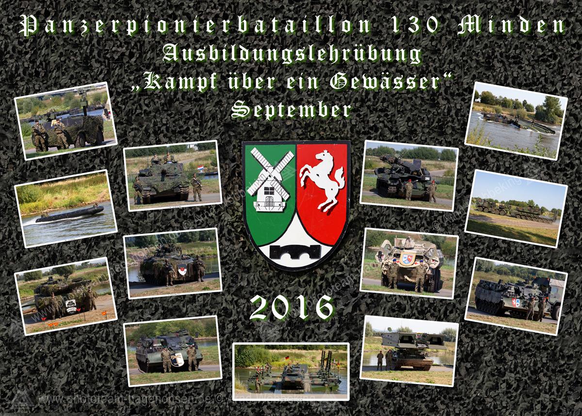 2016_Kampf_ueber_ein_Gewaesser_with_c