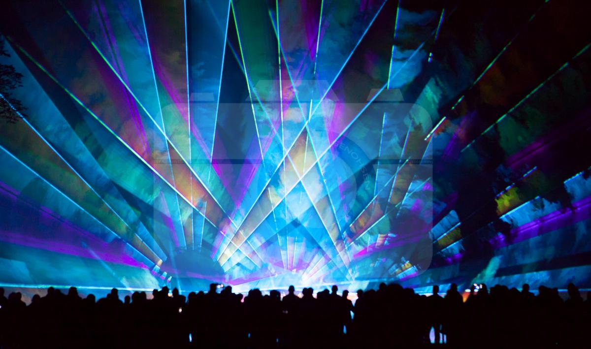 2016_09_30 Lasershow Pyrmont LRsmall-205719