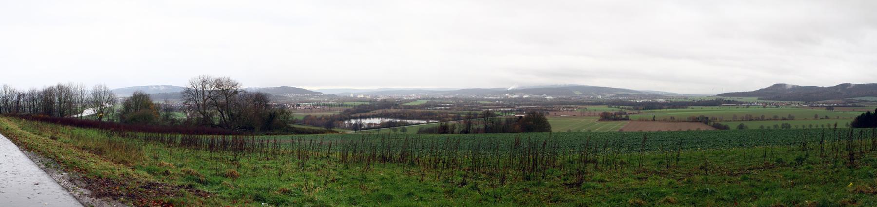 Bueckeberg_oben