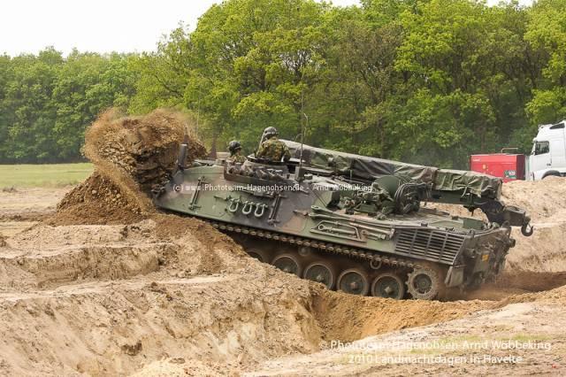 2010_Landmachtdaage-8899