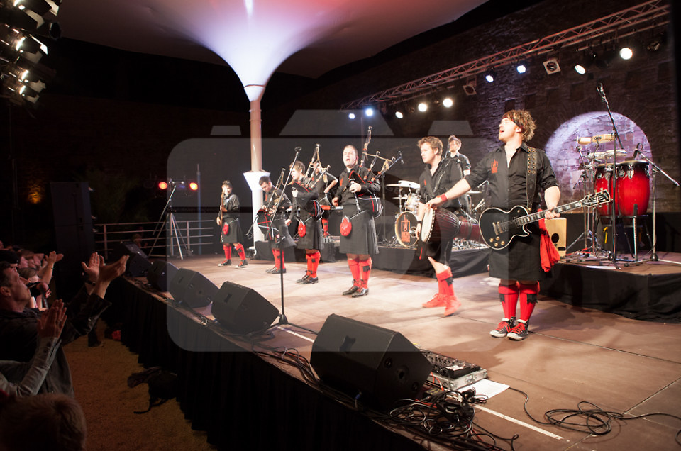 Red-Hot-Chilli-Pipers-2012-Bad-Pyrmont