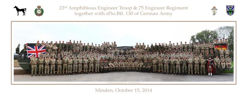 75-Engineer-Regiment-23-Amphibious-Troop-sPioBtl.-130